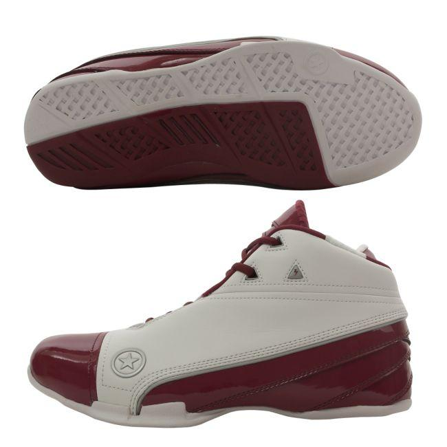 21943b267b6b22 Shop Converse Wade 1.3 Men s Basketball Shoes - Free Shipping On Orders  Over  45 - Overstock - 3043181