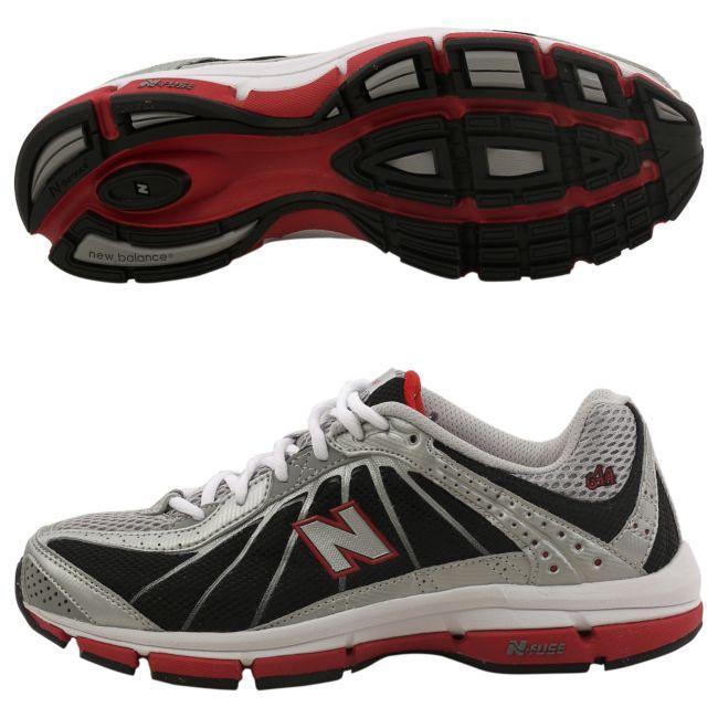 New Balance 644 Men's Running Shoes