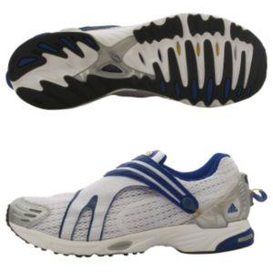 Adidas ClimaCool Kona Men's Running Shoes - Free Shipping