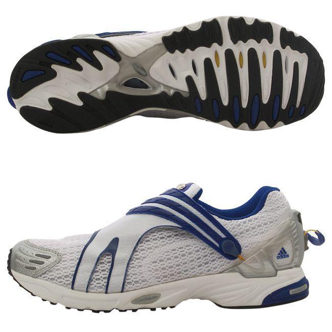 Adidas ClimaCool Kona Men's Running Shoes