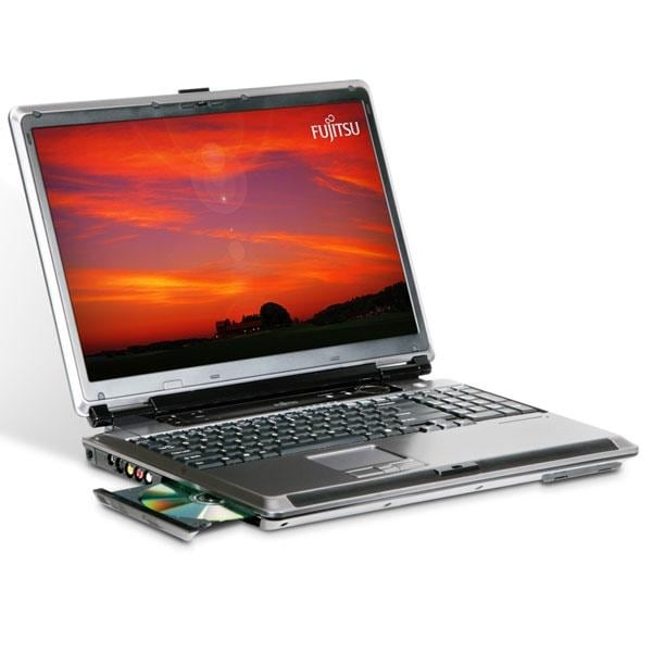 FUJITSU LIFEBOOK N6460 DRIVER FOR MAC