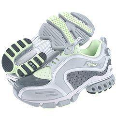 reebok wrapshear pump womens