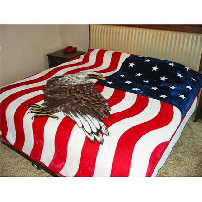 american flag bedding captain america bed sheets official avengers marvel comics bedding. Black Bedroom Furniture Sets. Home Design Ideas