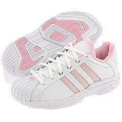 womens adidas superstar 2g
