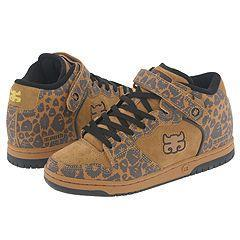 IPATH Big Foot Leather Brown HOY5HR0G7i
