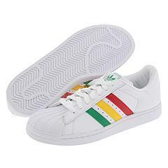 11709273091 ... coupon adidas kids superstar ii rasta j youth white faisize 3.5 youth  f89c0 9d4e5