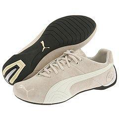 puma future cat low p lap