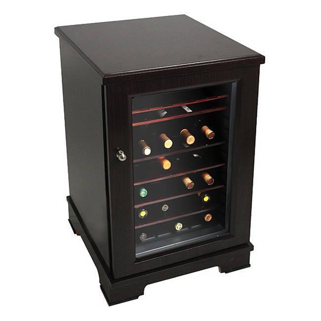 best wine cooler wine cooler list and reviewswine cooler lis