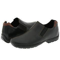 3323ad74a10 Shop Cole Haan Zeno Slip On Black - Free Shipping Today - Overstock ...