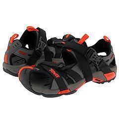 70f6ccd31 ... Men s Shoes     Men s Sandals. Teva Karnali Wraptor Dark Gull Grey