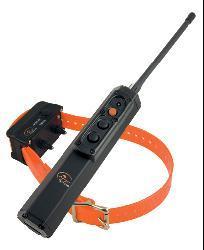 ProHunter 2500 1 1/2-mile Dog Training Collar