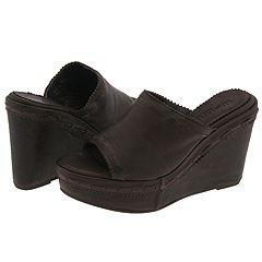 Lumiani 918 Dark Brown(Size 41 (US Womens 10-10.5) Regular)