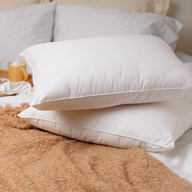 Advance Coolmax Pillows (Set of 2)