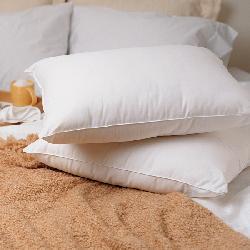 Advance Coolmax Pillows (Set of 2) - Thumbnail 1