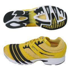 5dbf9602b207d7 adidas adistar ride 4 w chaussures running femme 33942 0 f