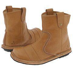 J. Shoes Hoist Larrson