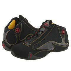 9088eaea90323a ... Converse WADE 2.0 BlackBlackYellow (Playoff Edition) ...