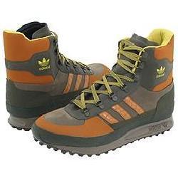 Adidas Trekker Shoes | Berkeley PTA Council