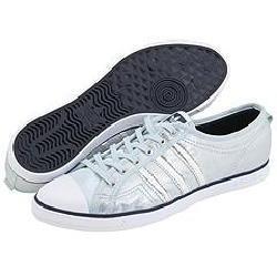 adidas nizza low sleek