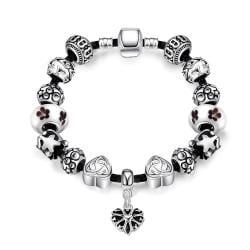 Vienna Jewelry Expressions Essence Bracelet - Thumbnail 0