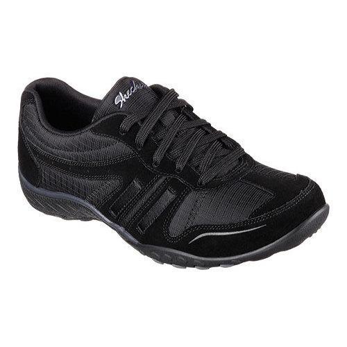 Skechers Relaxed Fit Breathe ... Easy Jackpot Women's Sneakers discount cheap online Fm8Bb