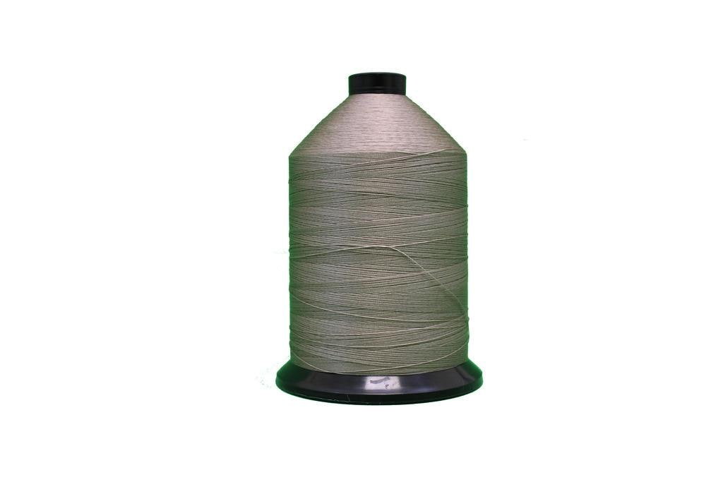 Nylon Bonded Thread Spool T70 (#69)