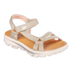 Skechers GOwalk Move River Women's Sandals