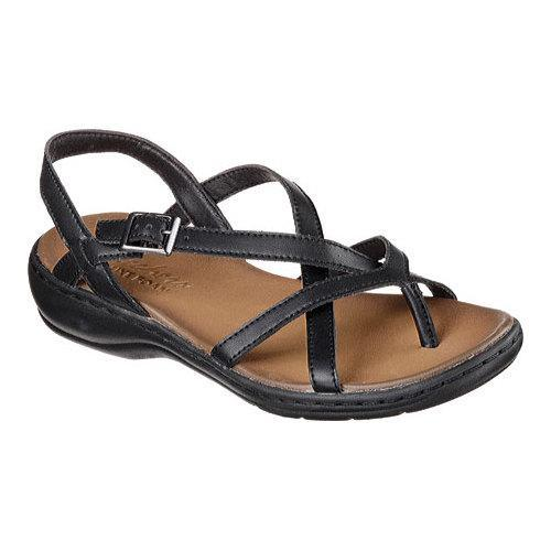 Beautiful SKECHERS Womens Decadence Sandals  Comshoesstyle