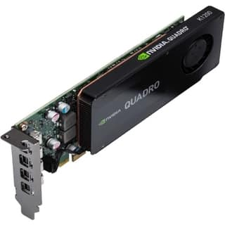 PNY Quadro K1200 Graphic Card - 4 GB GDDR5 - PCI Express 2.0 x16 - Lo|https://ak1.ostkcdn.com/images/products/10000691/P17149867.jpg?impolicy=medium
