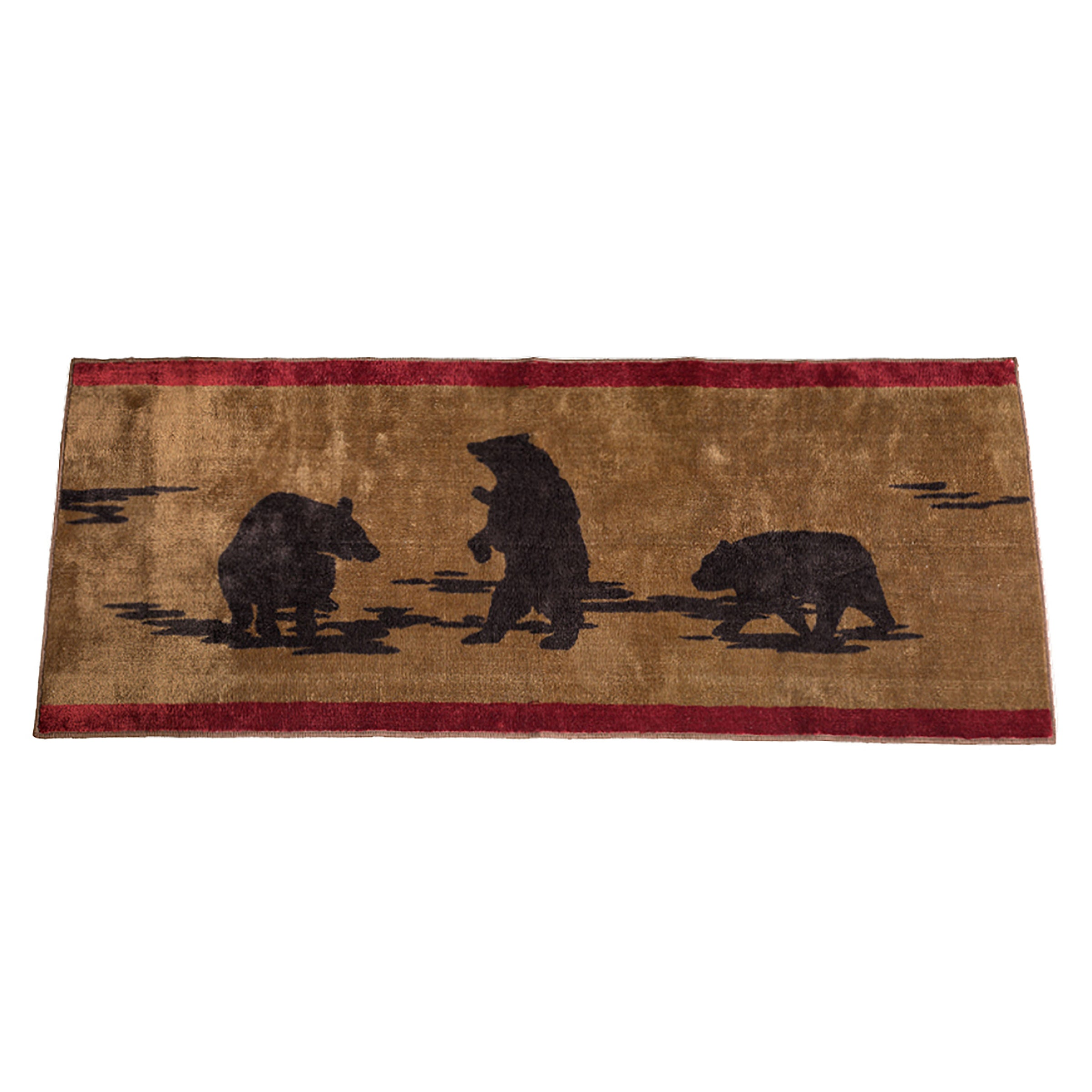 24x60 bath rugs | home & garden | compare prices at nextag