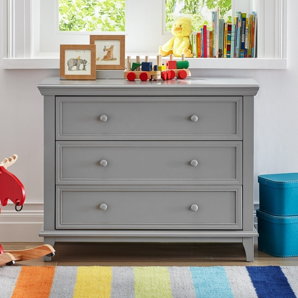 Buy Kids\' Dressers Online at Overstock   Our Best Kids ...