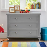 Buy Kids Dressers Online At Overstock Our Best Kids Toddler