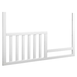 Kolcraft Elan 3-in-1 Convertible Crib Conversion Kit