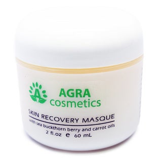 AGRA Cosmetics 2-ounce Skin Recovery Masque