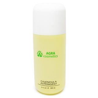 AGRA Cosmetics 6-ounce Calendula Astringent Toner