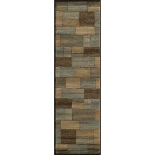 Momeni Dream Runner Rug (2'3 X 7'6)