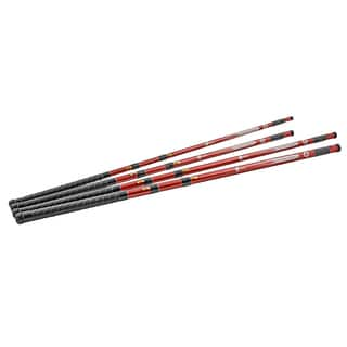 South Bend Crappie Stalker Telescopic Bream Pole|https://ak1.ostkcdn.com/images/products/10002226/P17151299.jpg?impolicy=medium