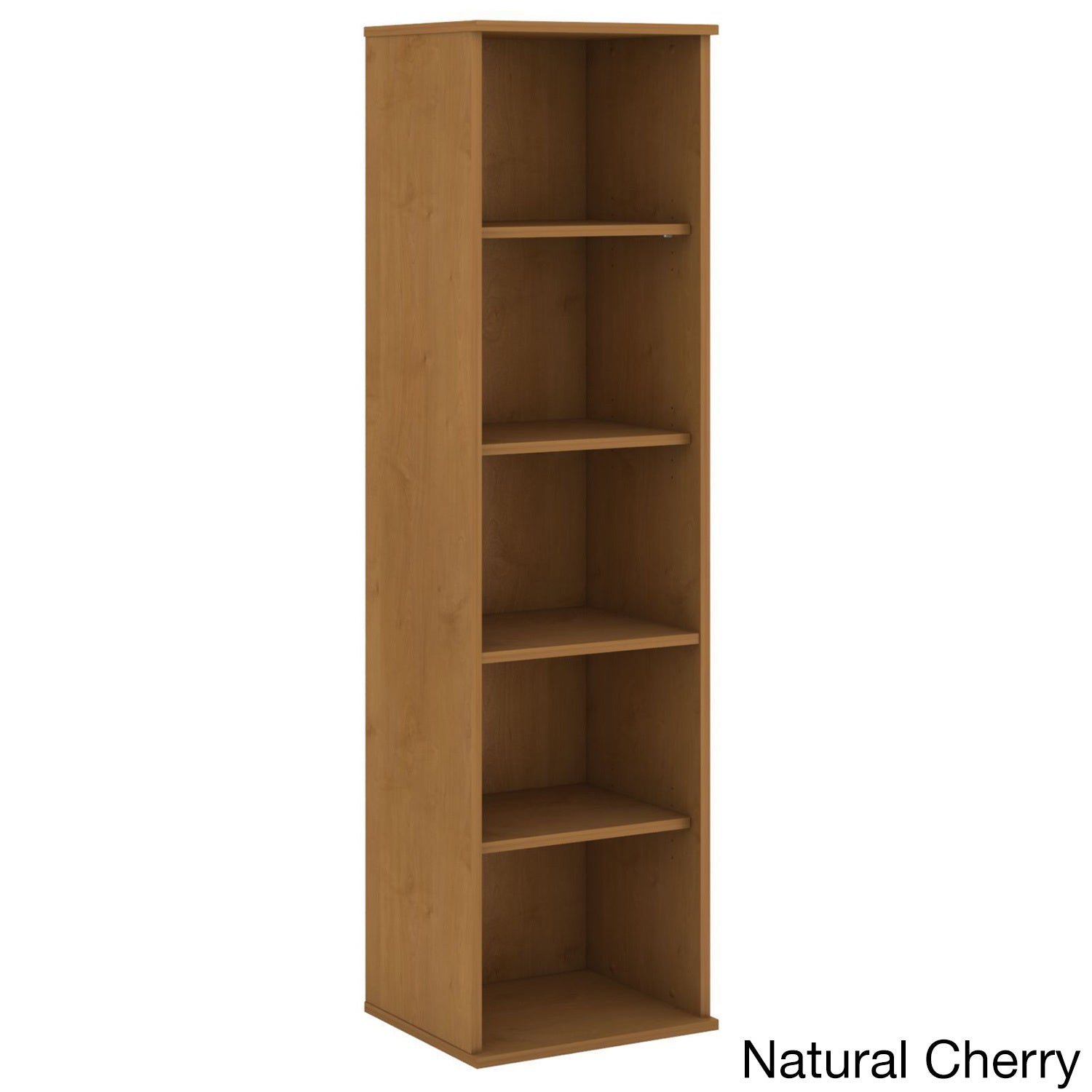 gallery home ashville cherry hutch furniture design amish top luxury mission solid shaker of awesome farmhouse bookcase wood
