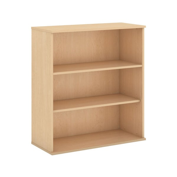 Shop 48h 3 Shelf Bookcase Free Shipping Today Overstock Com 10002359