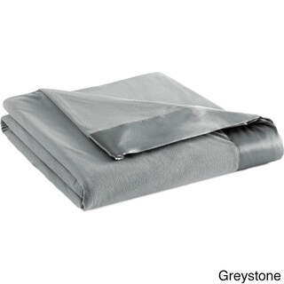 All Seasons Year Round Sheet Blanket