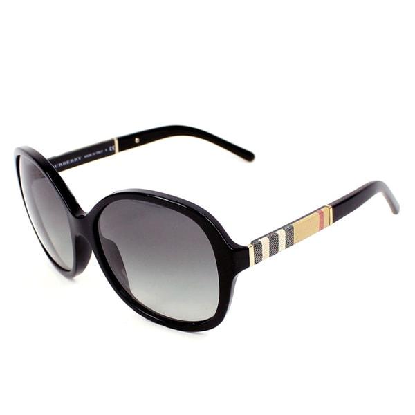 a1a7bf2bdec Coach Emma Polarized Sunglasses