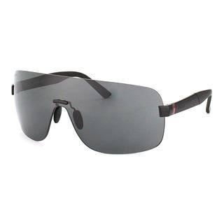 Gucci Men's 2257/S Metal Aviator Sunglasses