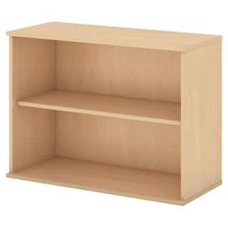 Adjustable 2-shelf Bookcase|https://ak1.ostkcdn.com/images/products/10003059/P17151996.jpg?impolicy=medium