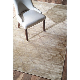 10 X 12 Area Rugs Overstock Com Shopping Decorate