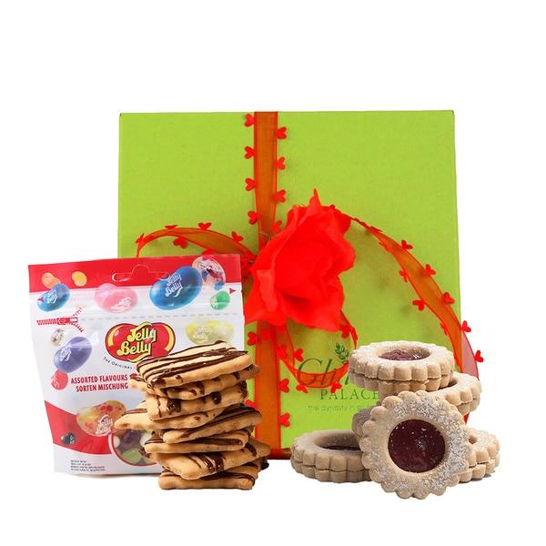 Happy mothers day gluten free gift box medium 1 pound free happy motherx27s day gluten free gift box medium negle Choice Image
