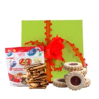 Happy Mother's Day Gluten Free Gift Box, Medium, 1 pound