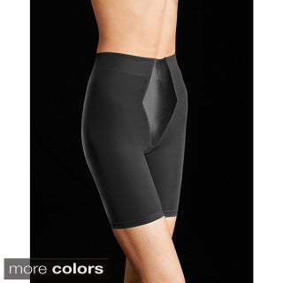 Maidenform Easy-Up Thigh Slimmer