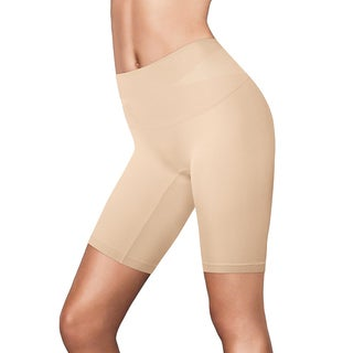 Maidenform Slim Waisters Thigh Slimmer