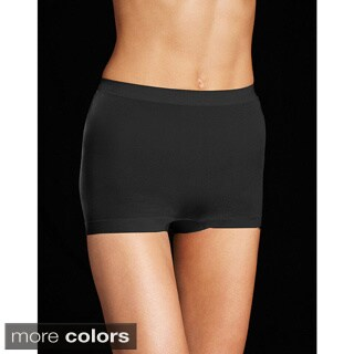 Maidenform Everyday Value Boyshort 2-Pack
