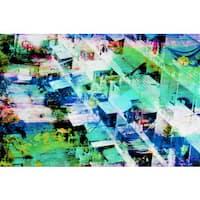 The Streets - Multi-color